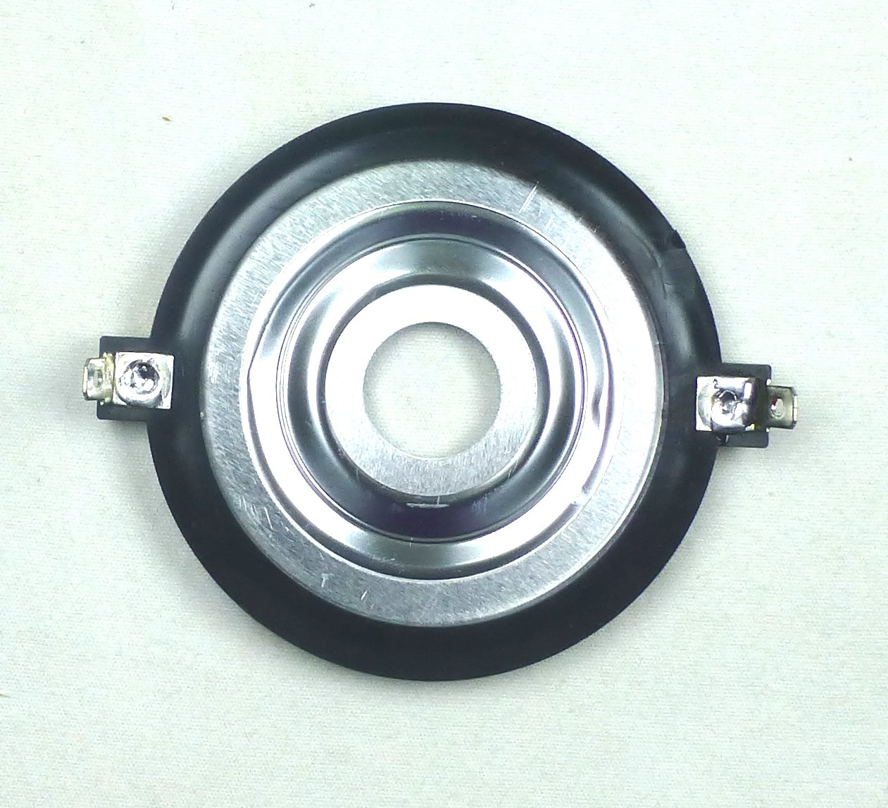 Beyma Replacement Diaphragm for CP21, CP22 and CP25 Compression Tweeters, 8 ohm