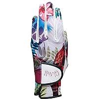 Women's Golf Glove - Glove It
