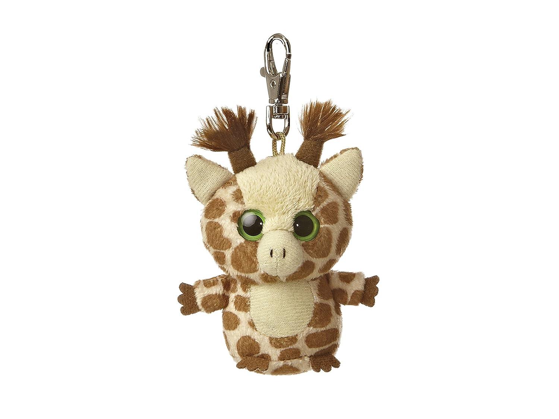 Aurora World 3-inch Yoohoo and and Friends Topsee Giraffe Giraffe Mini Keyclip Keyclip B00HSOOMGE, IMPORTBRAND JP:72bc4e45 --- awardsame.club