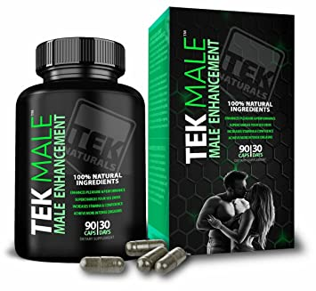 Free hookup sites for over 50 mens supplements for ed