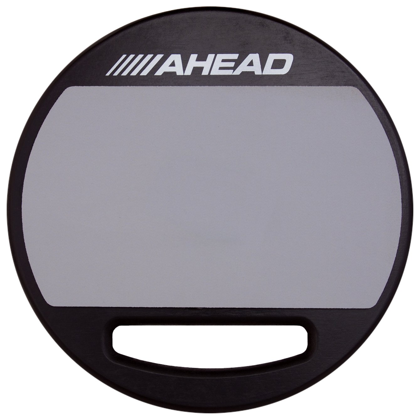 Ahead Practice Pad with Snare Sound - 10''