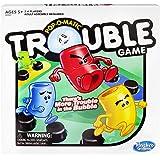 Hasbro Gaming - Trouble