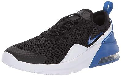 premium selection 6c460 9feb0 Amazon.com | Nike Boy's Air Max Motion 2 (PS) Pre School ...