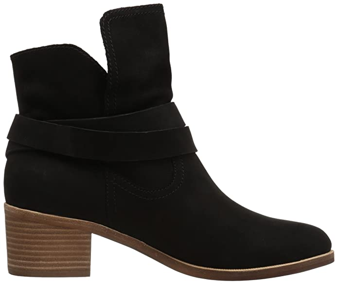 7357c97094c699 UGG Women's Elora Ankle Boot: Amazon.co.uk: Shoes & Bags
