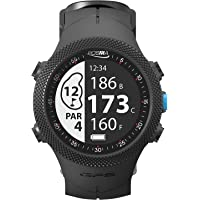 POSMA GB3 Watch with GPS, Golf Rangefinder, Triathlon Sport Smart Watch, Distance Measurement, Preloaded Golf Courses