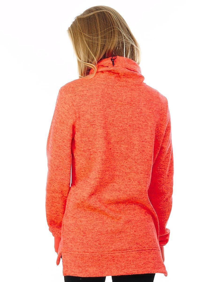 89c83ac50b8d0 Description du produit. Nouveau fille doudoune manteau manches longues  epaisse chaude d hiver