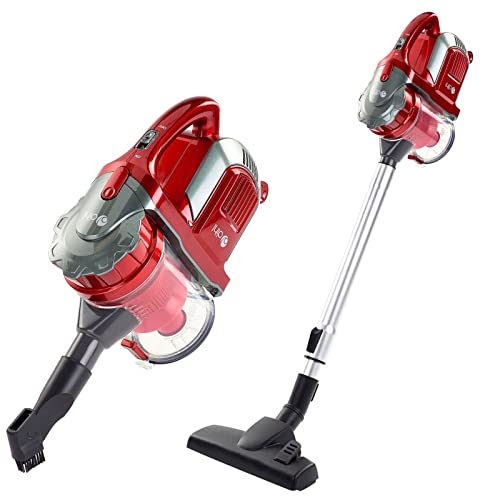 Pifco P28037 Handheld Vacuum Cleaner 600 W Amazon Co Uk