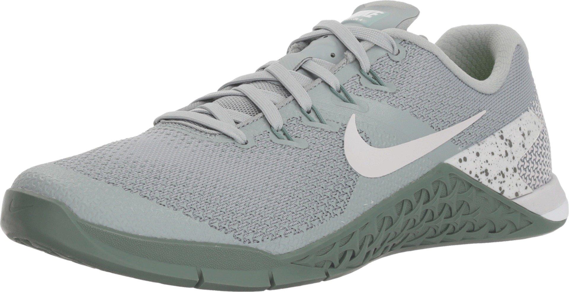 Nike Women's Metcon 4 Training Shoe