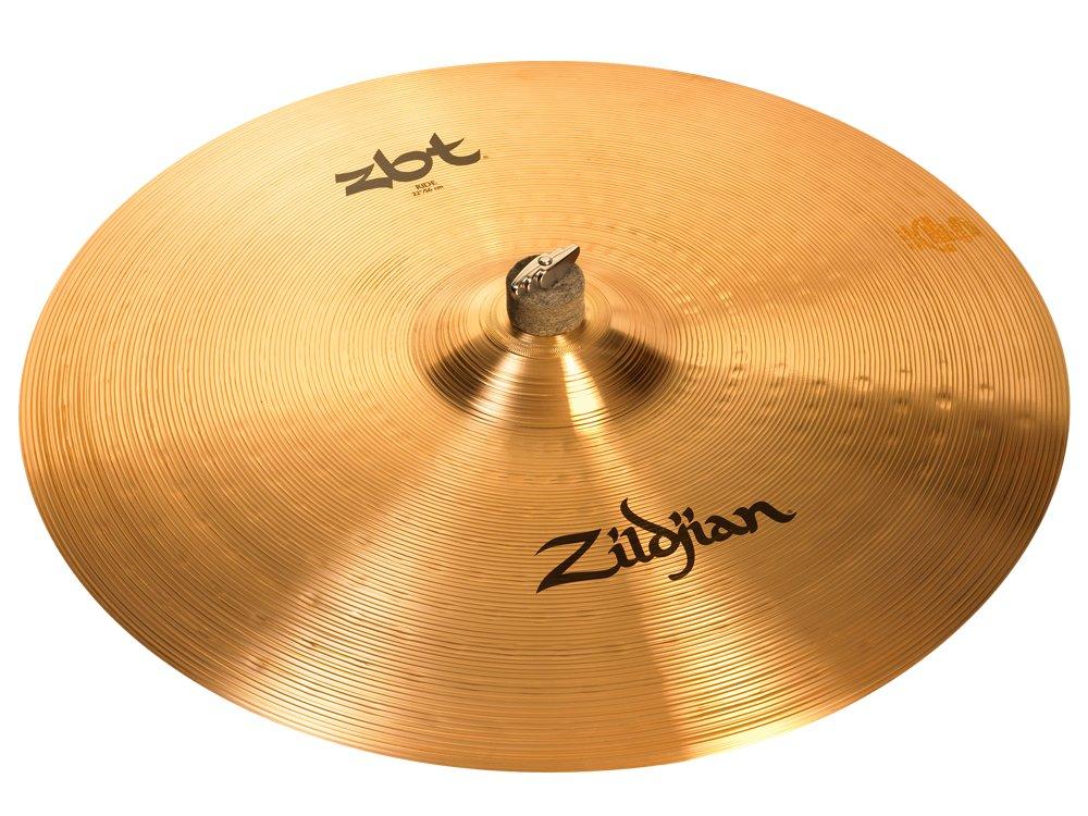 Zildjian ZBT 22'' Ride Cymbal
