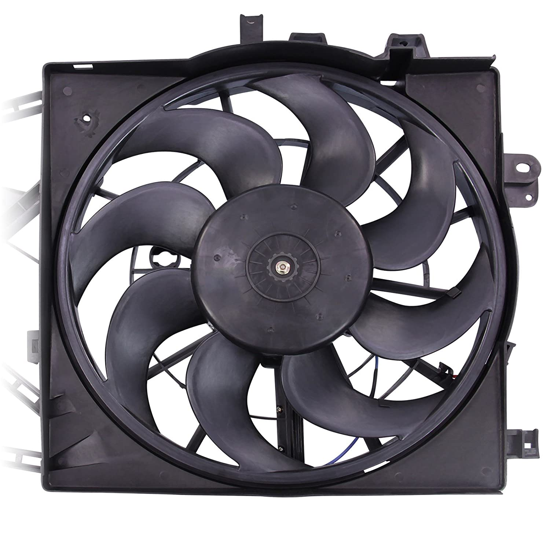 L/üfter K/ühler Motork/ühler L/üfterrad Elektrol/üfter K/ühlerl/üfter Gebl/äsemotor K/ühlerventilator Motork/ühlung Ventilator Wasserk/ühlung L/üftermotor