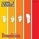 Demolición [Explicit]