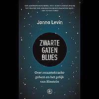 Zwarte gaten blues