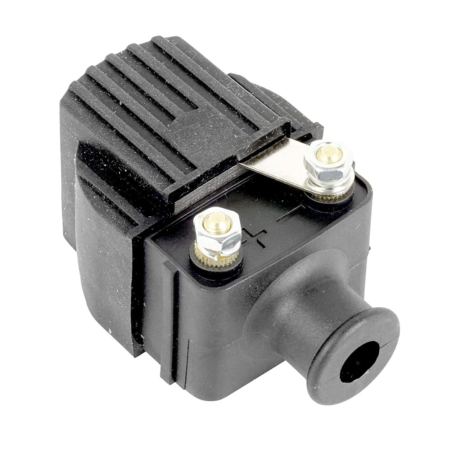 Caltric Ignition Coil for Mercury /& Mariner Enignes 5288A2 7370A6 7370A8 7370A2 7370A13