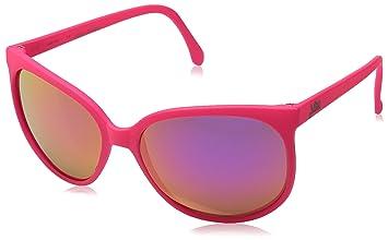 Julbo Kinderbrille Megeve Spectron 3CF Brille Q4kjDTmx