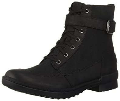 5693d36e381 Amazon.com | UGG Women's W Tulane Fashion Boot | Ankle & Bootie