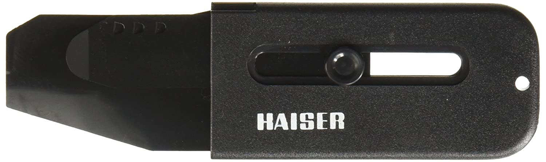 Noir Kaiser 204132/R/écup/érateur de Film