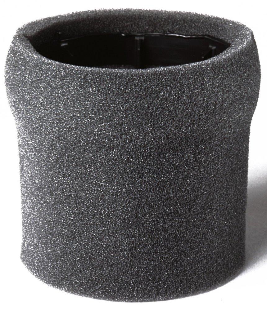 Shop-Vac 90585 Foam wyVZA Sleeve, Foam Sleeve (2 Pack)
