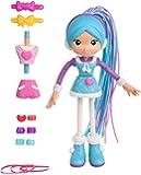Betty Spaghetty S1 W1 Single Pack Winter Wonderland/Friend