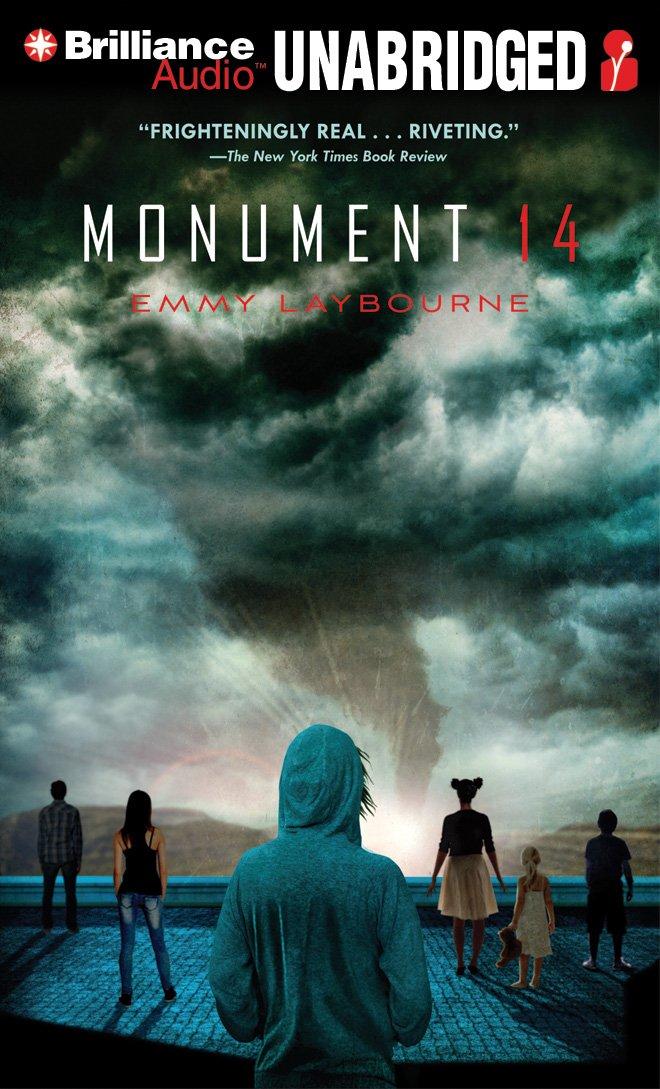 Download Monument 14 pdf