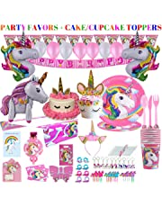 Amazon Party Supplies Toys Games Decorations Favors