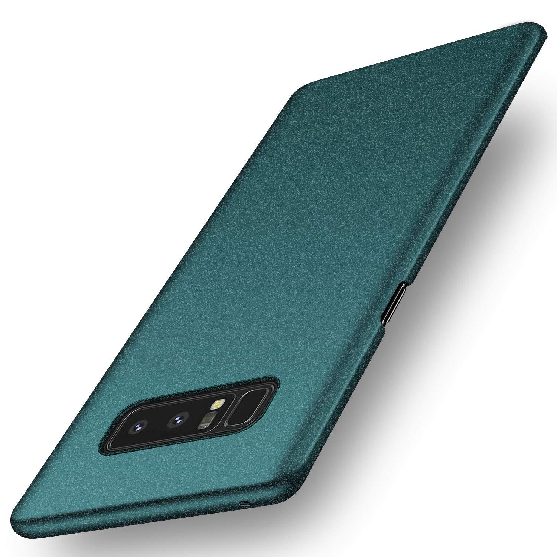 Funda Para Samsung Note 8  Arkour (7q9qmd25)
