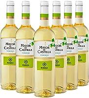 Mayor de Castilla Verdejo - Vino Blanco D.O Rueda