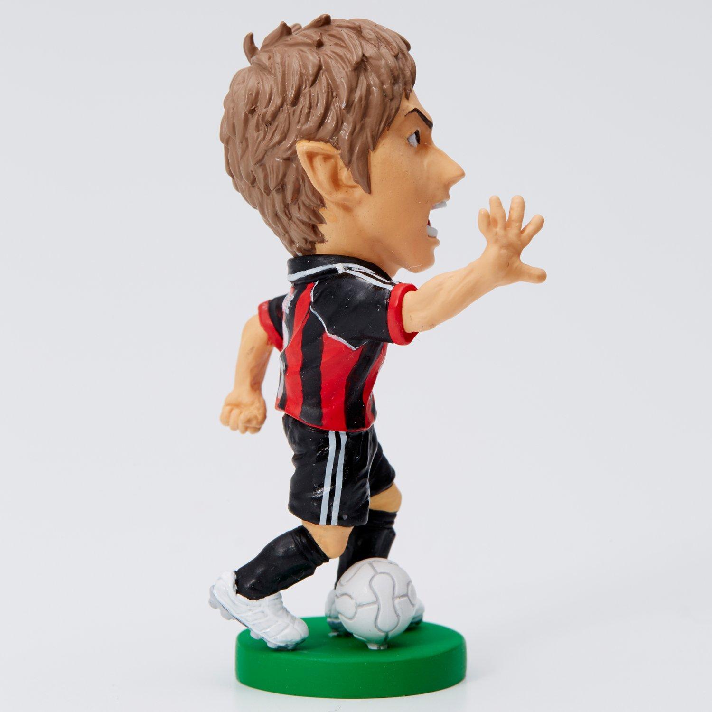 Unión Creative gigante matar 03: Yusaku Sugie PVC Mini figura: Amazon.es: Juguetes y juegos