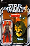 Bom Vimdin Cantina Encounter VC53 - Star Wars The Vintage Collection von Hasbro