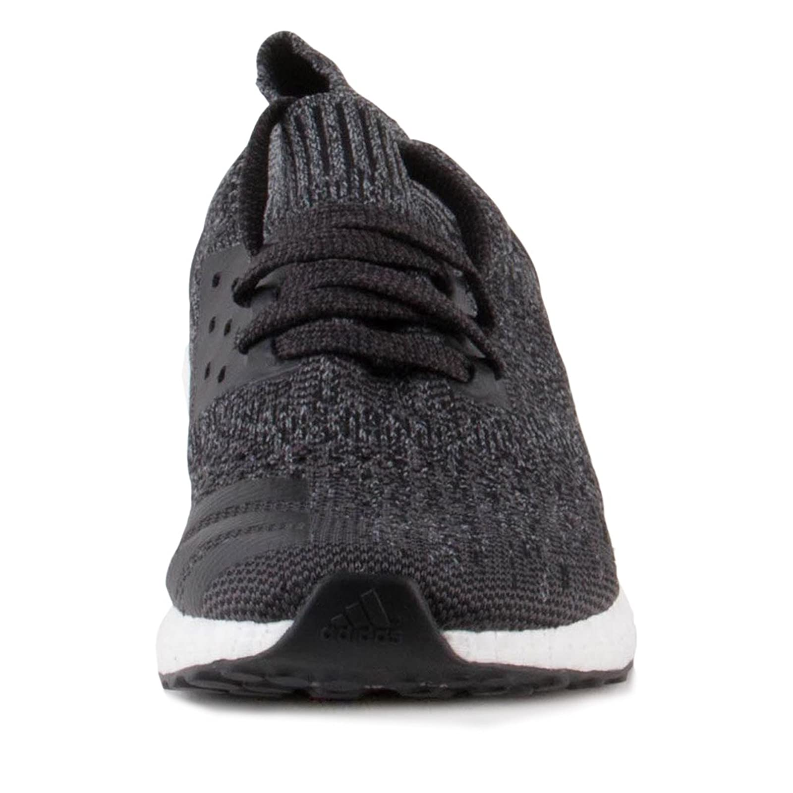 detailed look 437c5 8dd2a adidas Ultraboost Uncaged Shoe Men's Running BY2551