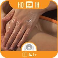 Ayurveda Massage HD Ganzkörpermassagen