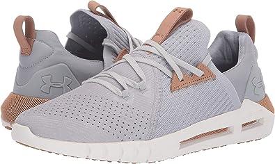 more photos 80a74 9e049 Ua Hovr Slk Running Shoes — Minutemanhealthdirect