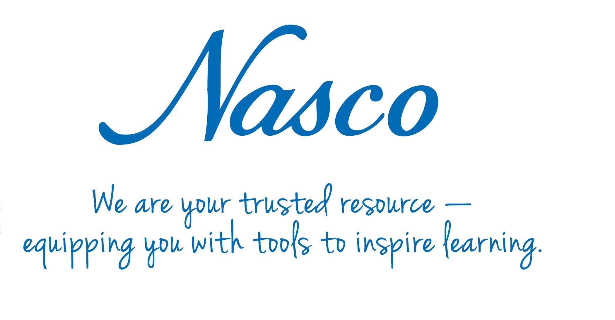 Nasco Drink Water - Complete Set - Family & Consumer Sciences Education Program - WA33064
