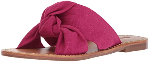 b413bc357093 Soludos Women s Knotted Slide  Soludos  Amazon.ca  Shoes   Handbags