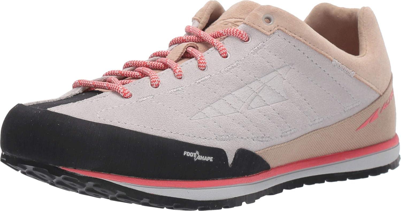 ALTRA ALW1965F Grafton - Zapatillas para correr al aire libre: Amazon.es: Zapatos y complementos