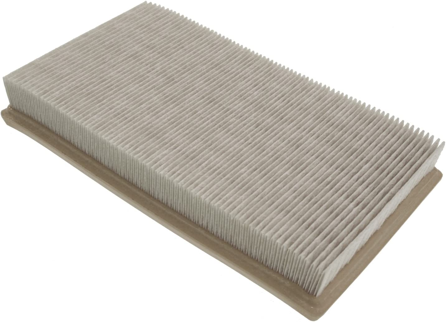 Blue Print ADK82231 Air Filter pack of one