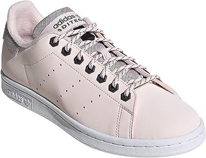 adidas original chaussure femme