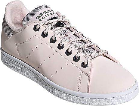 Adidas ORIGINALS Chaussures Femme Stan Smith: