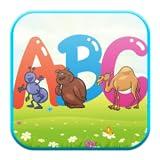 kids abc - ABC FOR KIDS