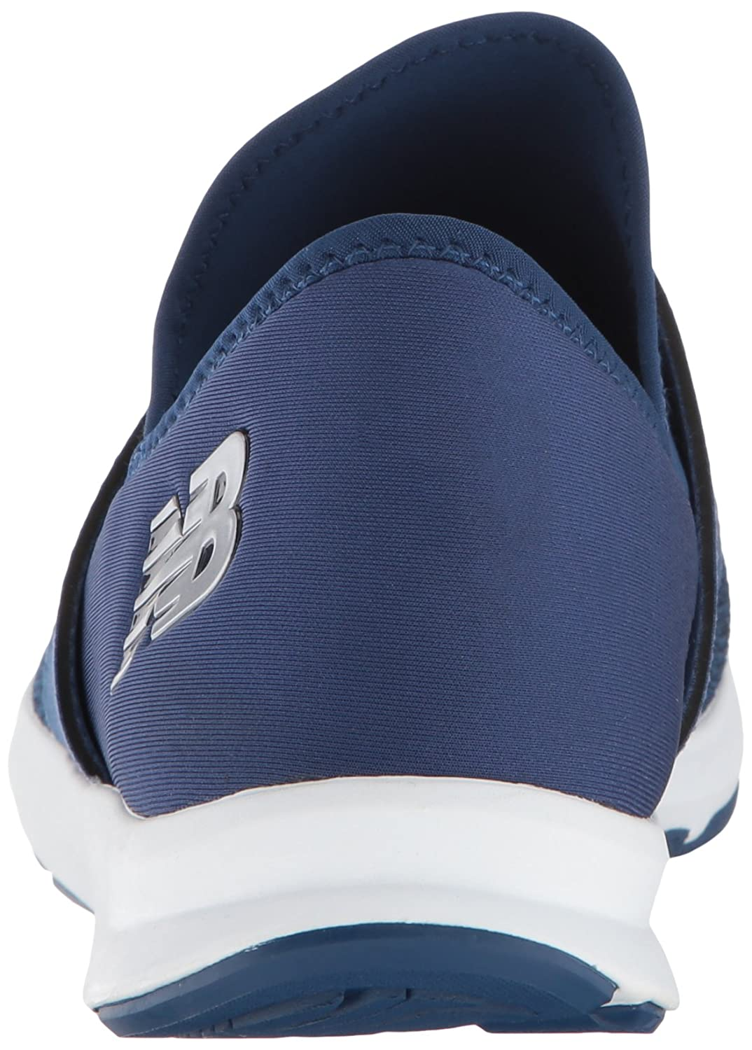 New Balance Women's SPK V1 FuelCore Cross Trainer B075R7N95H 9 D US|Blue