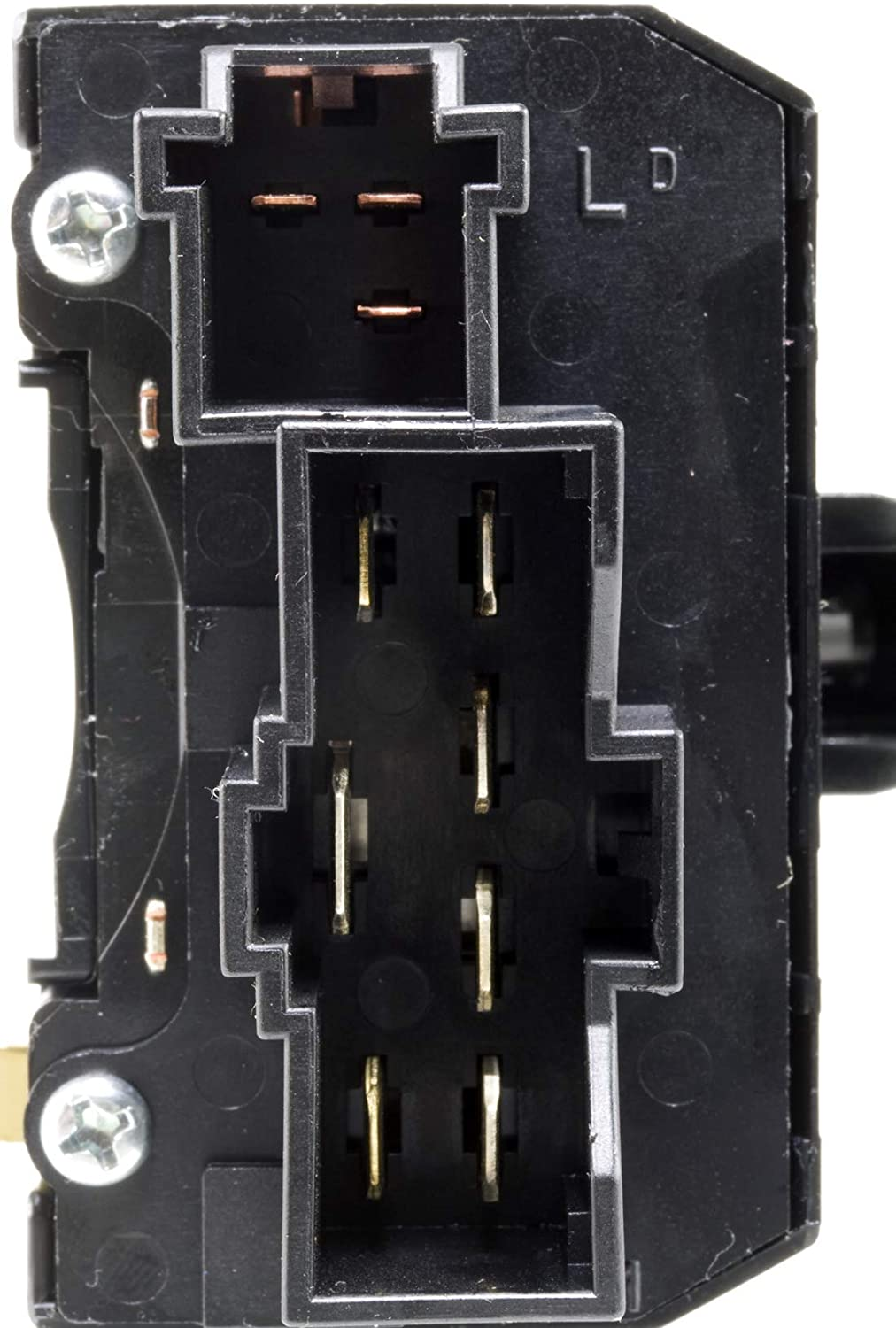 1 Pack WVE by NTK 1S2239 Combination Switch