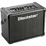 Blackstar IDCORE20V2 20W Digital Stereo Combo