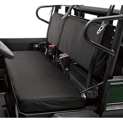 2015-2020 KAWASAKI MULE PRO-FXT FX PRO-DXT DX - PRO SEAT COVER 99994-1151: Automotive [5Bkhe0404806]