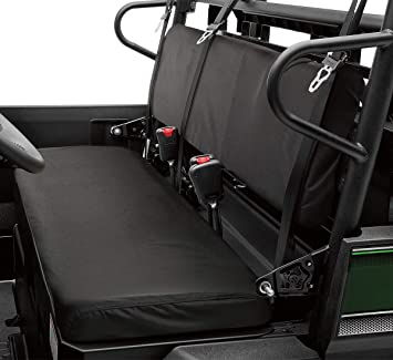 2005-2020 KAWASAKI MULE 610 600 SX REALTREE XTRA CAMO SEAT COVERS KAF600-032RTX