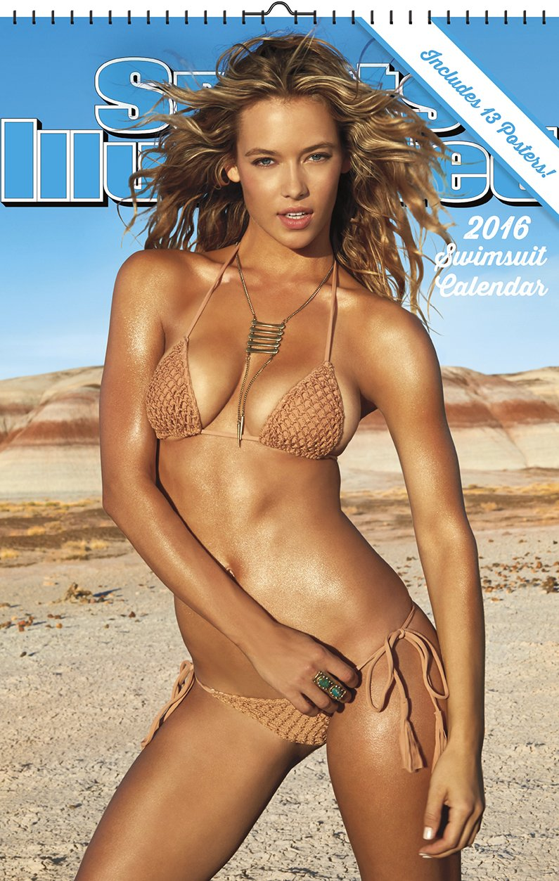 Sports Illustrated Swimsuit 2015 Release Date | www.galleryhip.com ...