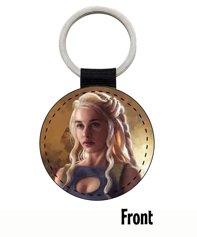 MasTazas Juego De Tronos Game of Thrones Daenerys Targaryen ...