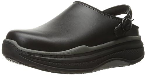 Cheriton Cheriton Para Mujer Aledo Zapato B01crmanmi