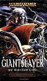 Giantslayer (Warhammer: Gotrek & Felix)