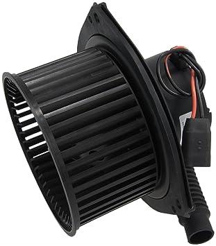 HVAC Blower Motor 4 Seasons 35570