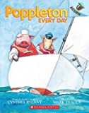 Poppleton Every Day: An Acorn Book