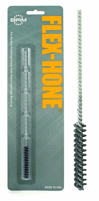 Brush Research FLEX-HONE Cylinder Hone 1 7//8